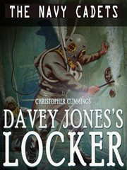 Davey Jones's Locker