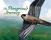 The Peregrine's Journey