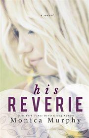 His Reverie