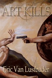 Art kills cover image