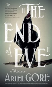 The End of Eve