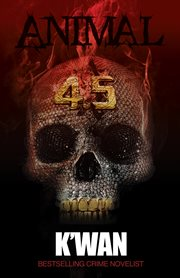 Animal 4.5 : last rites cover image