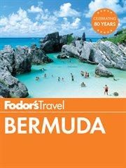 Fodor'sTravel Bermuda
