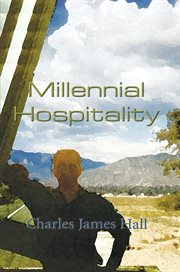 Millennial hospitality cover image