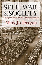 Self, War, & Society