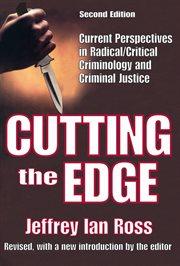 Cutting the Edge