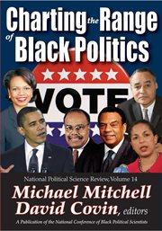Charting The Range Of Black Politics