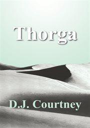 Thorga cover image