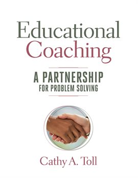 Cover image for Educational Coaching