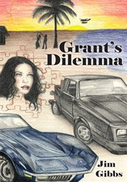 Grant's dilemma cover image