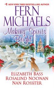 Making spirits bright cover image