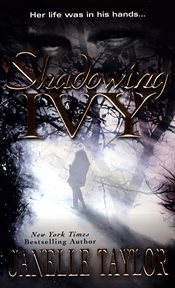Shadowing ivy cover image