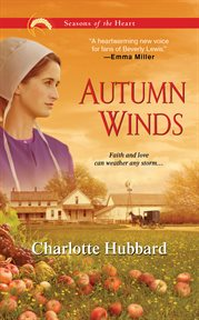 Autumn winds cover image
