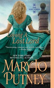 Loving a lost lord cover image