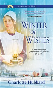 Winter of wishes cover image