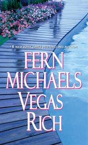 Vegas rich cover image
