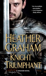 Knight triumphant cover image
