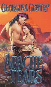 Apache tears cover image
