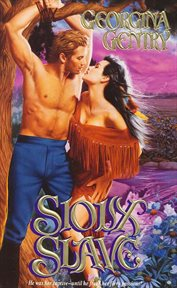 Sioux Slave cover image