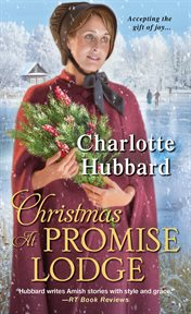 Christmas at Promise Lodge cover image