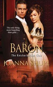 Baron cover image