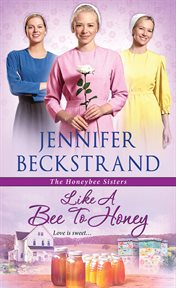 Like a bee to honey cover image