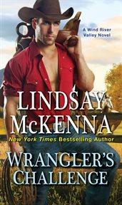 Wrangler's Challenge cover image