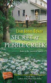 Secret at Pebble Creek cover image
