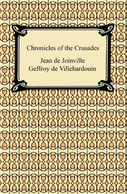 Chronicles of the Crusades cover image