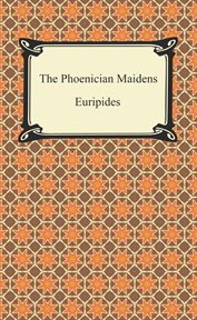 The phoenician maidens cover image