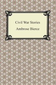 Civil War stories cover image