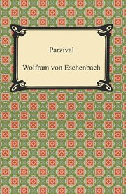 Parzival cover image