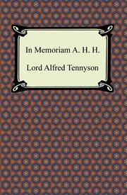 In memoriam A.H.H cover image