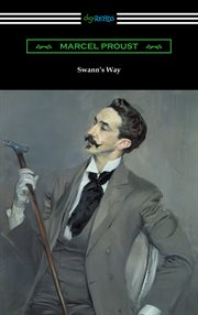 Swann's way cover image