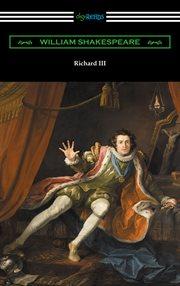 Richard III cover image