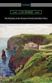 The playboy of the western world and other plays cover image