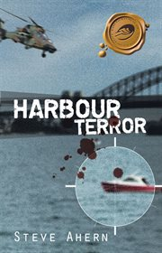 Harbour terror cover image