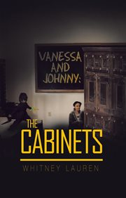 Vanessa and Johnny : the cabinets cover image