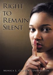 Right to remain silent cover image