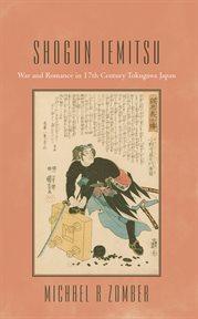 Shogun Iemitsu