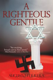 A righteous gentile cover image
