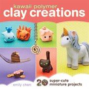 Kawaii Polymer