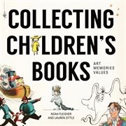 Collecting Children's Books