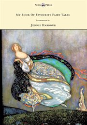 My book of favourite fairy tales : retold by the editor & others cover image