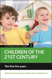 Children of the 21st Century