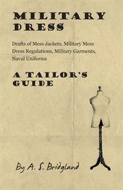 Military Dress