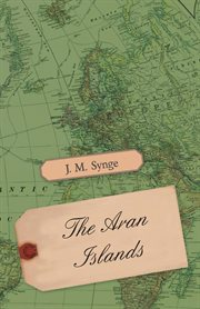 The Aran Islands cover image