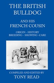 British Bulldog And His French Cousin
