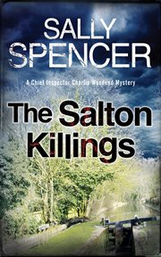 The Salton Killings