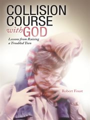 Collision Course With God